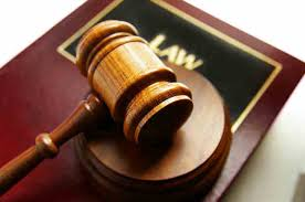 personal injury lawyers - car accident